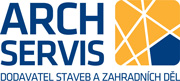 ARCHSERVIS s.r.o.