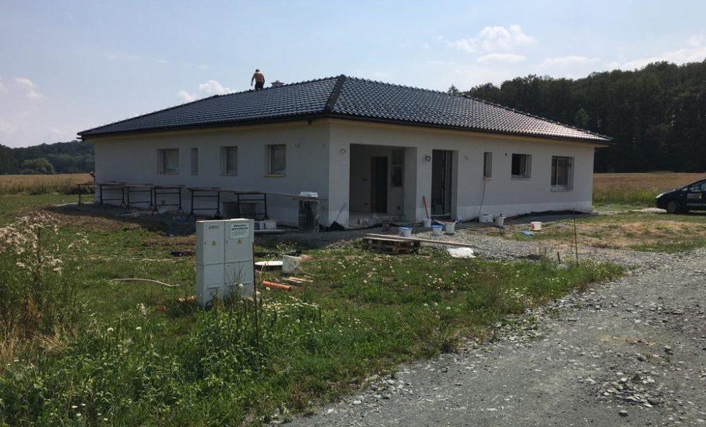 RD Roma – Libníkovice